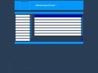 web-kompakt.de