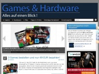 gamesundhardware.de