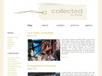 collectedbykatja.com