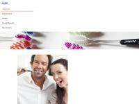 jordan-oral-care.de
