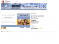 abfallkalender.ludwigshafen.de