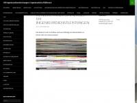 jh-ing.de