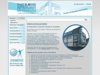 theramed-badstaffelstein.de