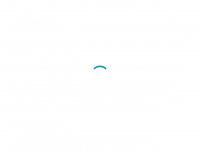 muenchen.transmann.de