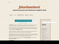 wetravel24.de