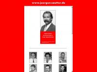 Jürgen Sautter