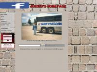 Jürgen's Homepage