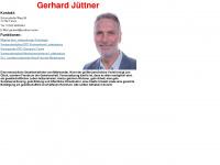 Gerhard Jüttner (Tamm)