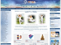 yoga-shop.at