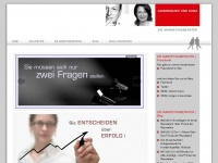 die-marketingberater.com