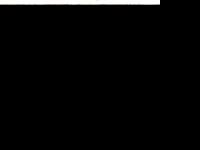 uhlandschule-muehlacker.de