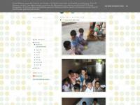 juliagoesindia.blogspot.com