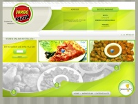 jumbo-pizza.net