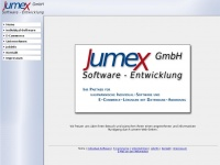 jumex-software.de