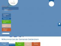 geldersheim.de