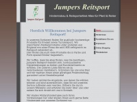jumpersreitsport.de