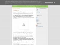 joelandrade.blogspot.com
