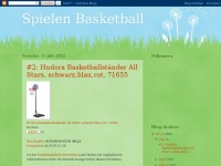 spielenbasketball.blogspot.com