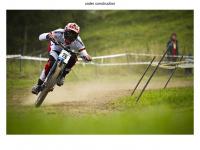 johannesfischbach.com
