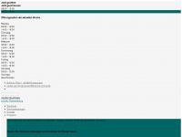 Jupiter-Apotheke - Ihre Apotheke in Burghausen
