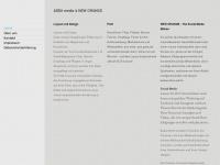 Wir am Niederrhein - Veranstaltungen - Tipps - Konzerte - Termine - News - Freizeit - Kleinanzeigen