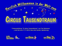 tausendtraum.de