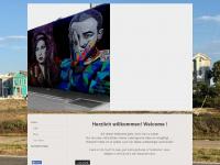 jojo-family.de