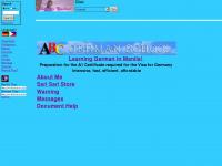 lhiza.com