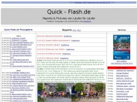 quick-flash.de