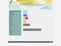 Startseite - digilernens Webseite!
