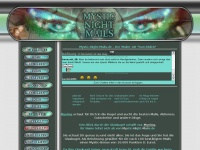 mystic-night-mails.de