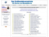 grosshandel-links.de