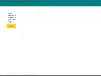 worldsites-schweiz.ch