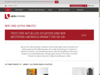 alpha-innotec.de