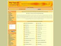 map-tipps.de