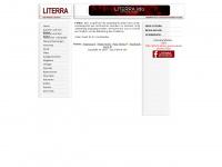 literra.info