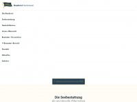 seebestatter-nordsee.com
