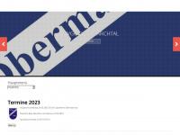 SpVgg Obermarchtal