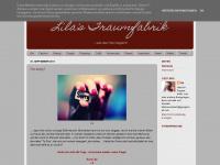 lilas-traumfabrik.blogspot.com