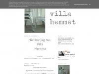 villahemmet.blogspot.com