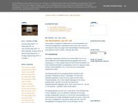 gom4president.blogspot.com