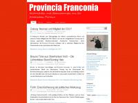 provinciafranconia.wordpress.com
