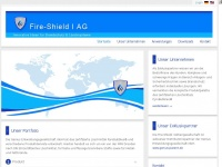Fire-Shield | AG