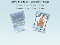 polcher-online.de