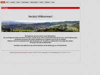 Trusetaler Antennenverein e.V.