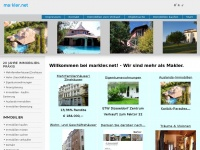 markler.net