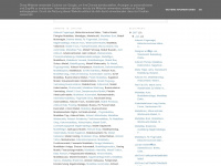 hipocrates.blogspot.com