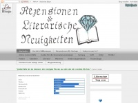 literatur-begeisterte-fee.blogspot.com