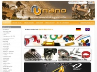 nano-bike-parts.de Thumbnail