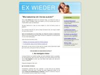 exwieder.com